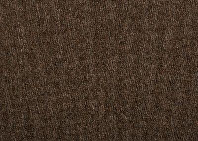 Burbury Brazil Carpet Tile