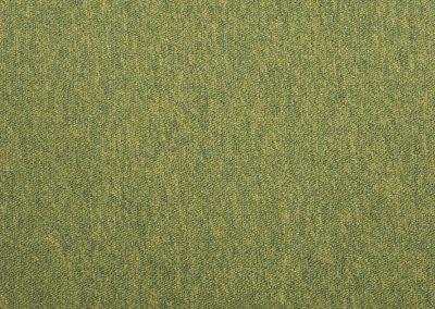 Burbury Citrus Carpet Tile