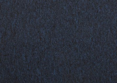 Burbury Cobalt Carpet Tile