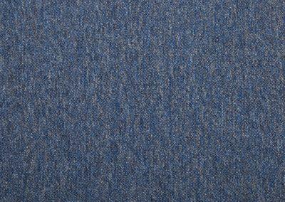 Burbury Cornflower Carpet Tile