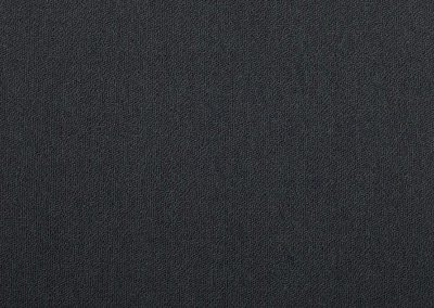 Burbury Dark Teal Carpet Tile