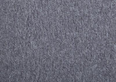 Burbury Denim Carpet Tile