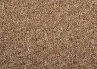 Burbury Fawn Carpet Tile