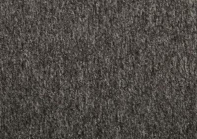 Burbury Granite Carpet Tile