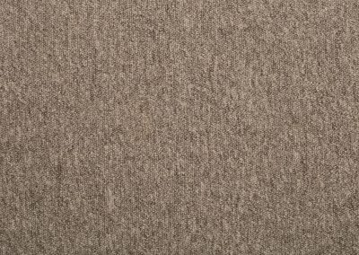 Burbury Latte Carpet Tile