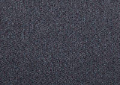 Burbury Lavender Carpet Tile