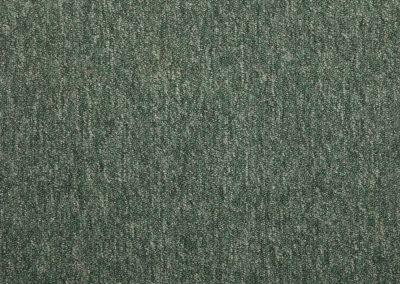 Burbury Mint Carpet Tile