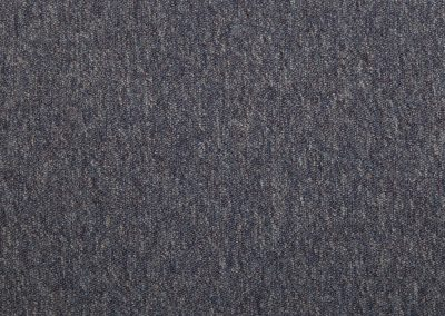 Burbury Monsoon Carpet Tile
