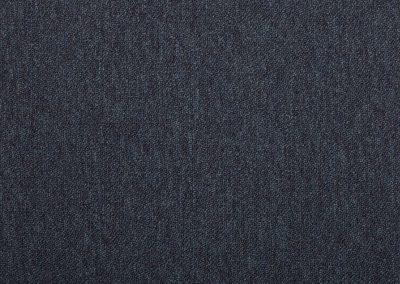 Burbury Periwinkle Carpet Tile