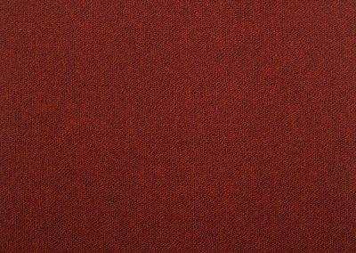 Burbury Poppy Carpet Tile