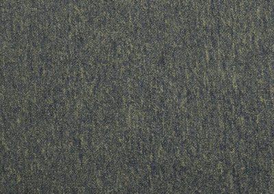 Burbury Seagreen Carpet Tile