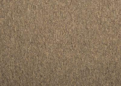 Burbury Silk Carpet Tile