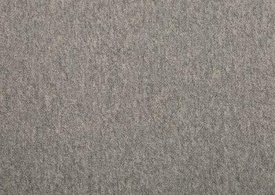 Burbury Silver Carpet Tile
