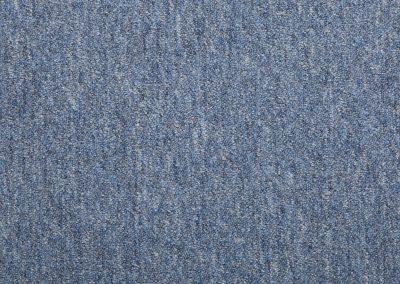 Burbury Surf Carpet Tile