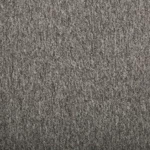 Burbury Tin Carpet Tile