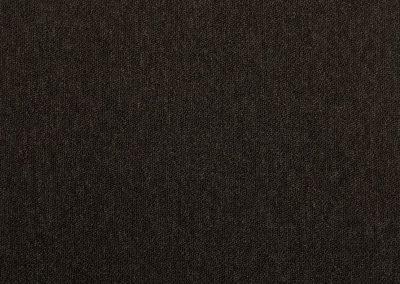 Burbury Zinc Carpet Tile